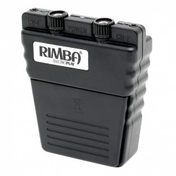 Rimba Electro Sex Powerbox Starter Set 7850