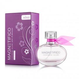 Magnetifico Pheromone Allure pro ženy 50ml