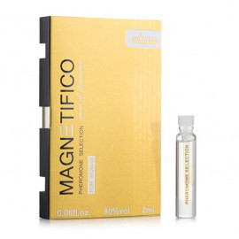 Magnetifico Pheromone Selection pro ženy 2ml