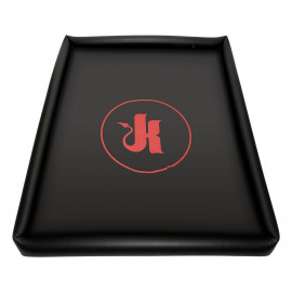 Doc Johnson Kink Ultimate Surrender Wrestling Ring