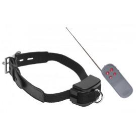 Master Series Jolt Electro Puppy Trainer Shock Collar