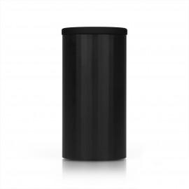 LELO F1S Prototype Masturbator Black