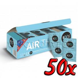 EXS Air Thin 50ks