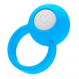 Tenga VI-BO Ring Orb