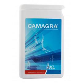 Camagra XL 60tbl
