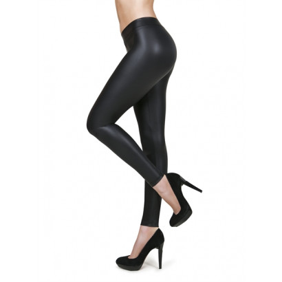 Gatta Leggings New York - Legíny