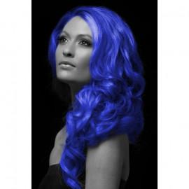 Smiffys Hair Colour Spray Blue 125ml