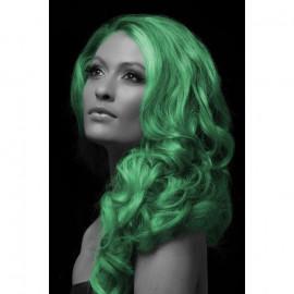 Smiffys Hair Colour Spray Green 125ml
