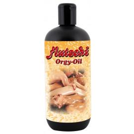Flutschi Orgy Oil 500ml