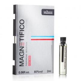 Magnetifico Pheromone Seduction For Men 2ml