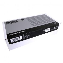 Mister B RubberFucker Condoms 144 pack