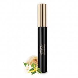 Bijoux Cosmetiques Aphrodisia Orgasm Enhancer Balm - Lip Intense Orgasm 13ml