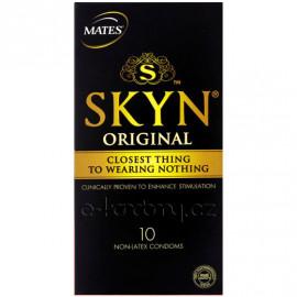 SKYN® Original 10 pack