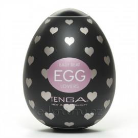 Tenga Egg Lovers