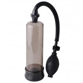 Pipedream Beginner's Power Pump - Vacuum Pump