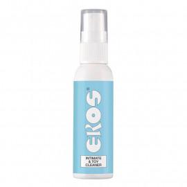 Eros Intimate & Toy Cleaner 50ml