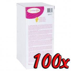 Ormelle Female Condoms 100 pack