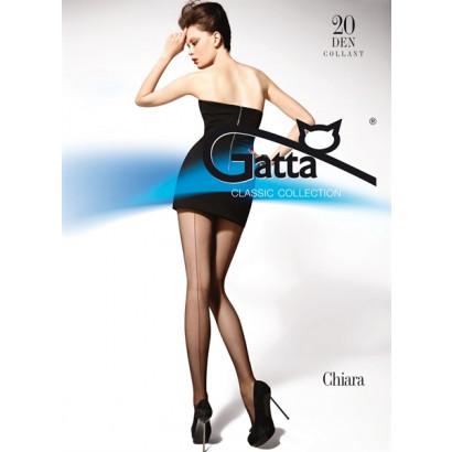 Gatta Chiara - Tights